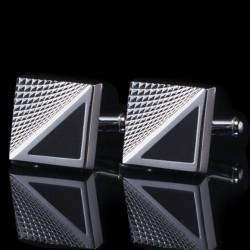 Manžetové knoflíčky X11037
