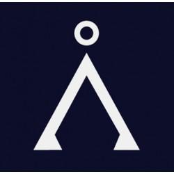 Tričko Stargate
