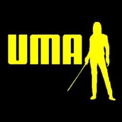 Tričko Uma