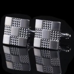 Manžetové gombiky X09016