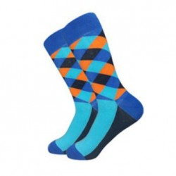 Pánské designové ponožky