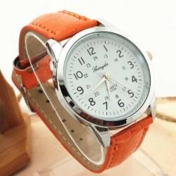 Pánské hodinky Gerryda