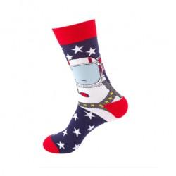 Pánské veselé ponožky