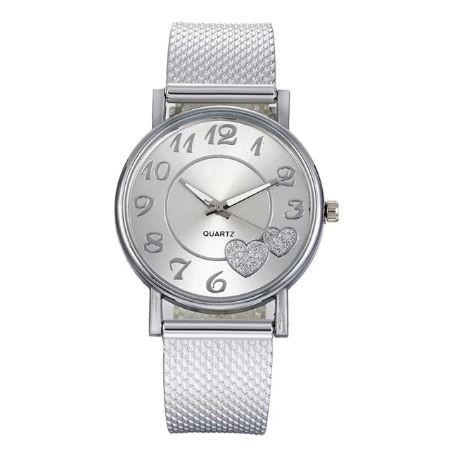 Dámské hodinky Quartz
