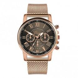 Unisex hodinky Geneva
