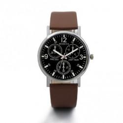 Pánské hodinky Modiya