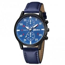 Pánské hodinky Geneva