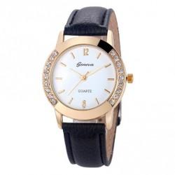 Dámské hodinky Geneva Quartz
